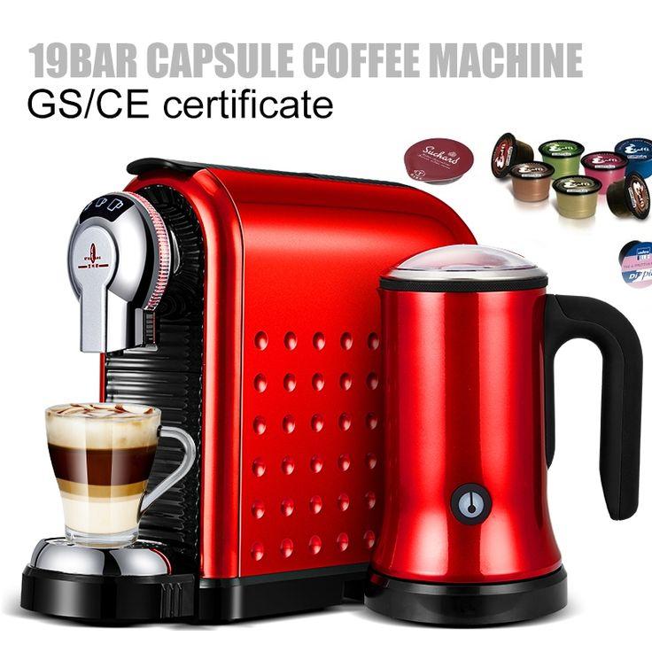 25+ best ideas about Italian Coffee Maker on Pinterest Coffe maker, Italian coffee and Espresso