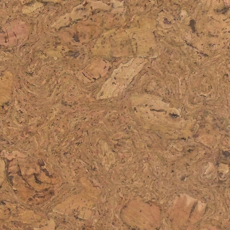 17 best images about cork flooring nugget texture on for Cork flooring on walls