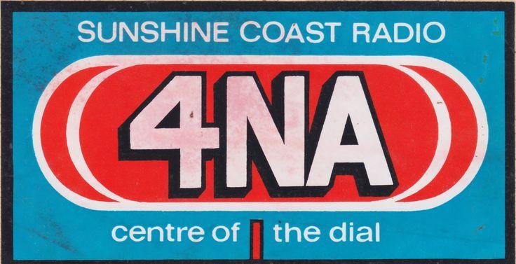 4na centre of the dial car sticker