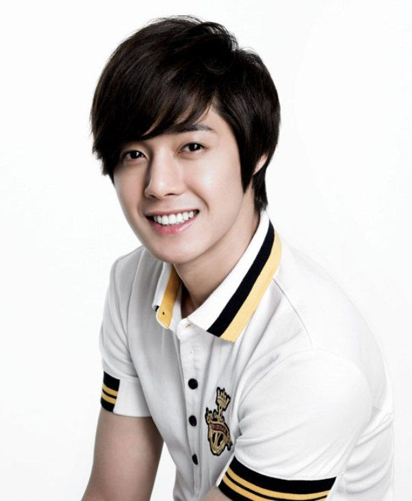 Kim Hyun Joong - SemDrama.net