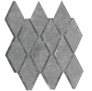 Delighted 12X24 Tile Floor Huge 13X13 Ceramic Tile Rectangular 16X16 Ceiling Tiles 18 X 18 Ceramic Floor Tile Old 2 X4 Ceiling Tiles Yellow24 X 48 Ceiling Tiles 21 Best Backsplash Images On Pinterest   Kitchen Countertops ..