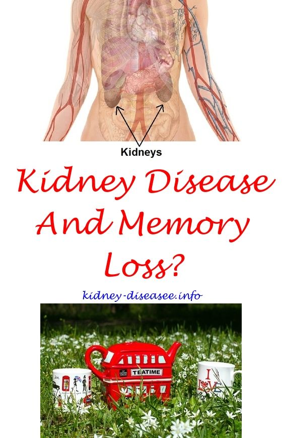 what to eat to keep kidneys healthy - reverse kidney disease in cats.polycystic kidney disease other 2884634571