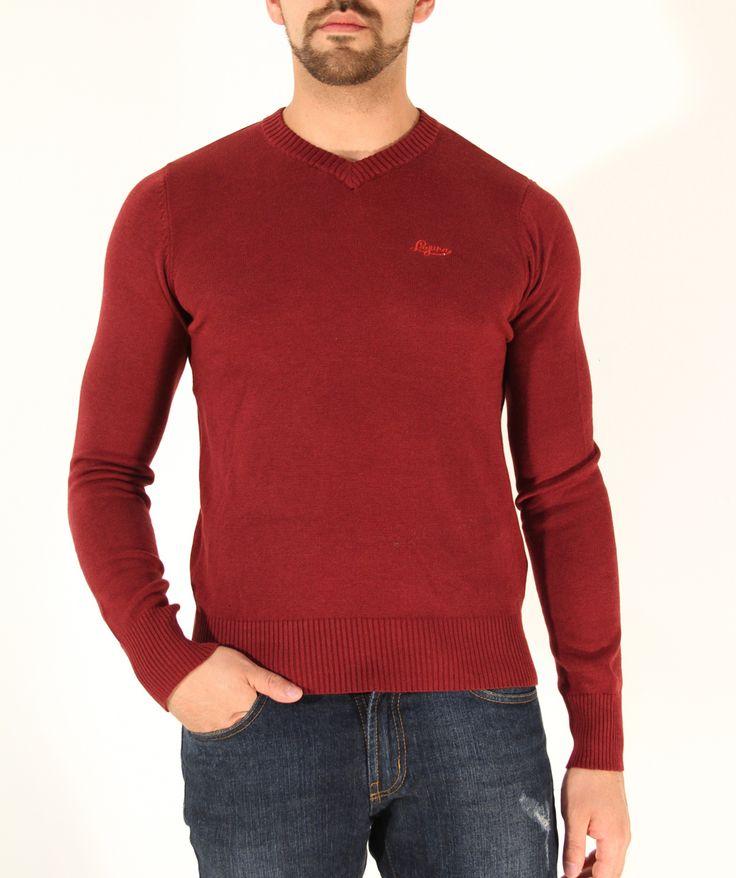 Sweater para hombre con estilo !