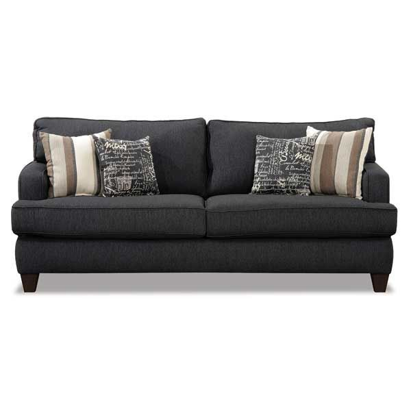 find the perfect compliment to your living room with a sofa or loveseat from american furniture warehouse