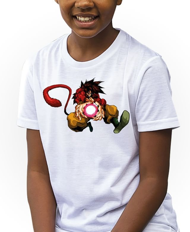 https://www.navdari.com/products-fk00080-DRAGONBALLZGTGOKUSUPERSAIYAN5DOINKAMEKAMEHAKidsTshirt.html #DBZ #DBZFANS #DRAGONBALL #DRAGONBALLZ #GOKU #VEGETA #SUPERSAIYAN #SAIYAN #KIDS #TSHIRT #CLOTHING #FORKIDS #SPECIALKIDS #KID #GIRLS #GIRLSTSHIRT