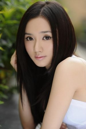 images about Chinese Girls on Pinterest   Asian woman     Pinterest