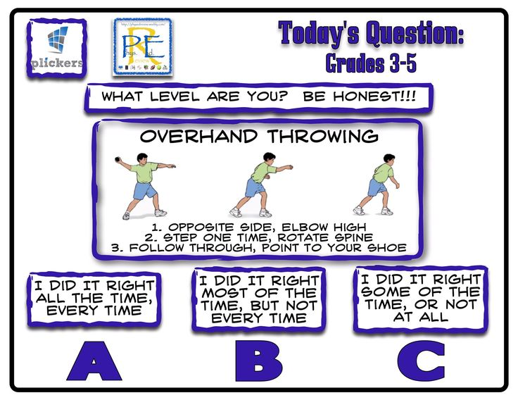 318 Best Pe Assessment Images On Pinterest | Assessment, Teaching