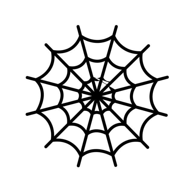 Spider Web Icon Isolated On Abstract Background Web Clipart Web Icons Background Icons Png And Vector With Transparent Background For Free Download Blur Photo Background Abstract Backgrounds Web Icons