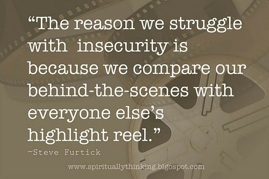 ...Remember This, Food For Thoughts, Social Media,  Plaque, So True, Highlights Reel, Inspiration Quotes, Medium, True Stories