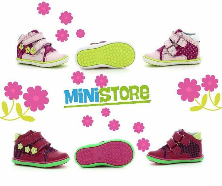 Wiosna Wiosna Wiosna Ach To Ty Razem Z Wiosna Przywedrowaly Do Nas Nowe Buciki Bartek Ktory Kolor Wybieracie Http Www Ministore P Baby Shoes Shoes Kids