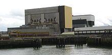 Heysham Power Station, from dockside.jpg