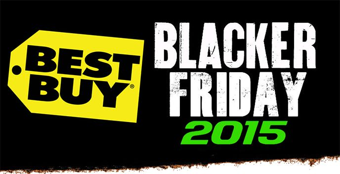 Best Buy Black Friday 2015 -  Black Friday is almost here. Everybody should cancel every shopping plan right now. Save your money and time for the biggest sale of the year. The Best Buy Black Friday is sure to make every shopper's dream come true. Black Friday was introduced in the early 2000s. Since then, it has been an im... #BestBuyBlackFriday -  #BlackFriday