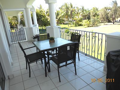 IVHE International Vacation Home Exchange - Property #0660 - Peaceful Condominium on Golf Course, Mexico http://www.ivhe.com/property/listing0660.php#