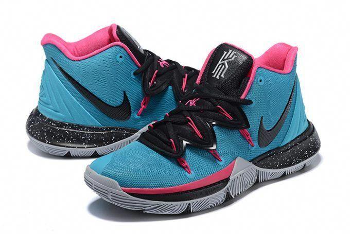 Mens nike shoes, Top basketball shoes