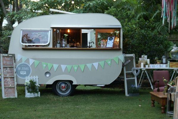 Pin On Wedding Catering Food Trucks