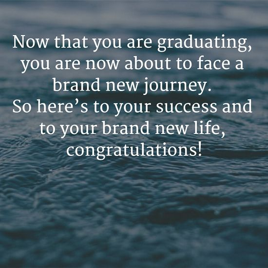 graduation-wishes-quotes-messages | CrowdifyClub.com ...