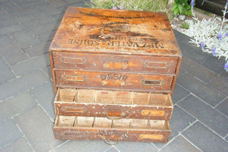 Schubladen Holz Schublade Nah Schrank Mez Vater Amp Sohne Freiburg I B Schubladen Holz Vater Und Sohn