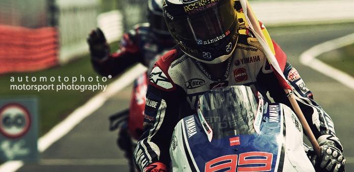 http://automotophoto.com website is uptodate!  Over 120 galleries spanning 7 years of motorcycle racing, AMA, WSBK and now MotoGP....