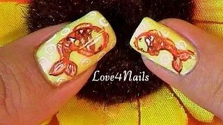 8 best my nail care images on pinterest nail polish for Fish pedicure utah