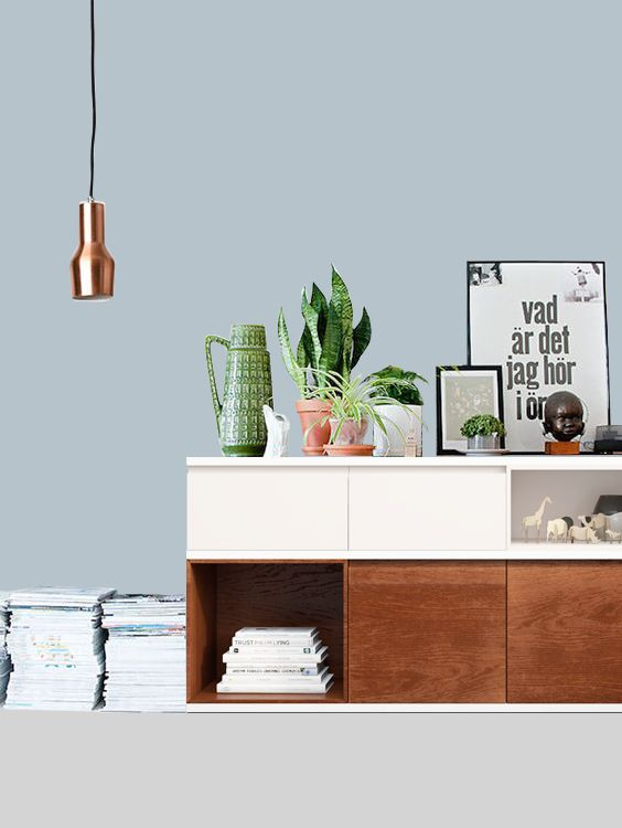 53 best office comedor images on Pinterest Home ideas, Corner - mueble minimalista