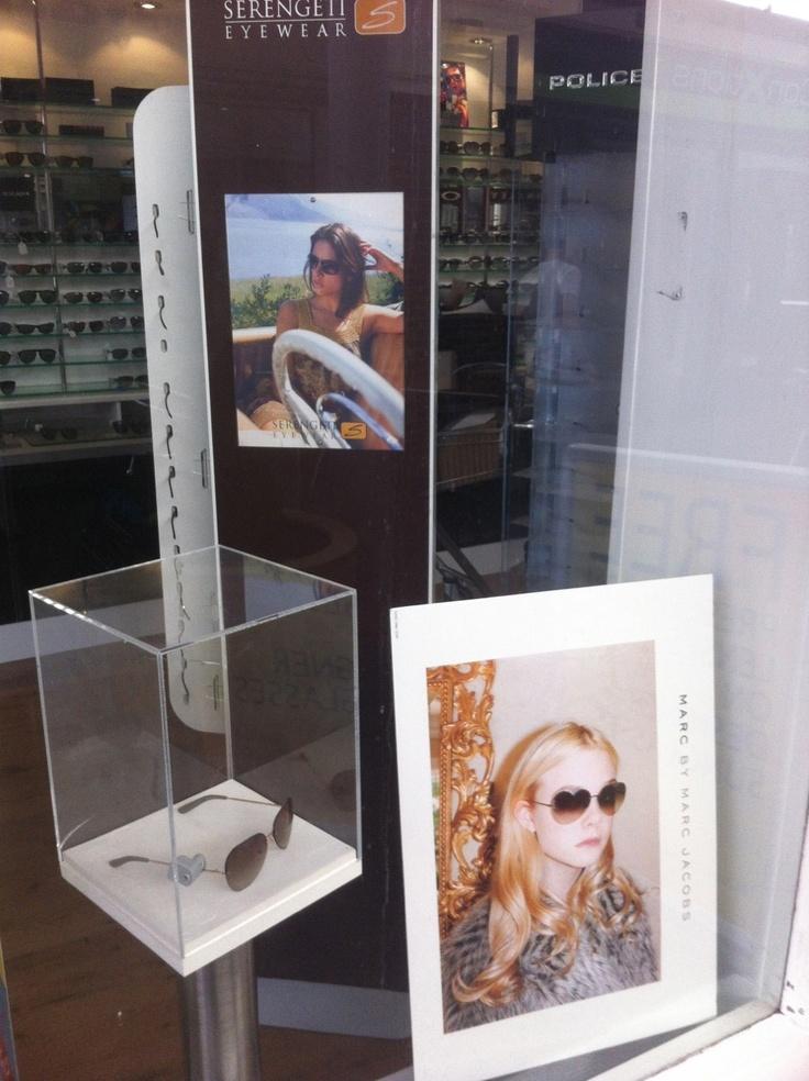 12 best Arnette Sunglasses images on Pinterest