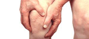 Apunta estos consejos y remedios para ayudar a aliviar el dolor que puede aparecer en las articulaciones así como su inflamación.