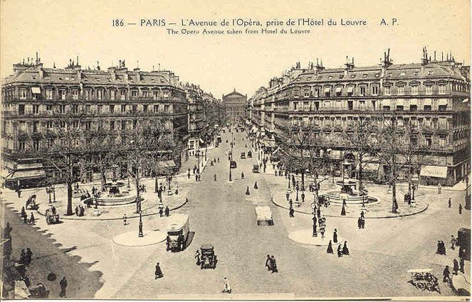 72 best paris fin de siecle ish images on pinterest paris paris france and paris paris - Bureau de change avenue de l opera ...