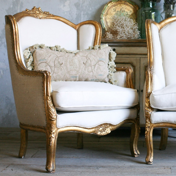 love these chairs laylagrace sessel und sofas