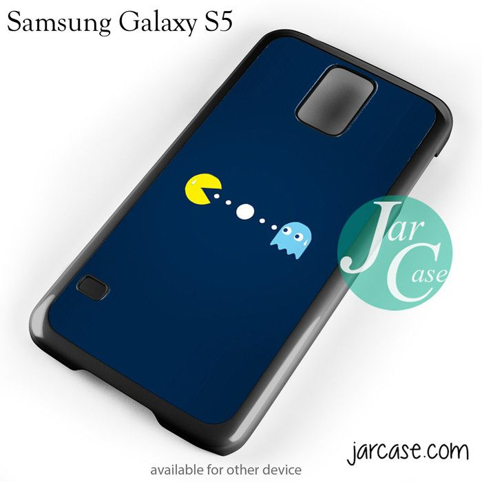Pacman YP Phone case for samsung galaxy S3/S4/S5