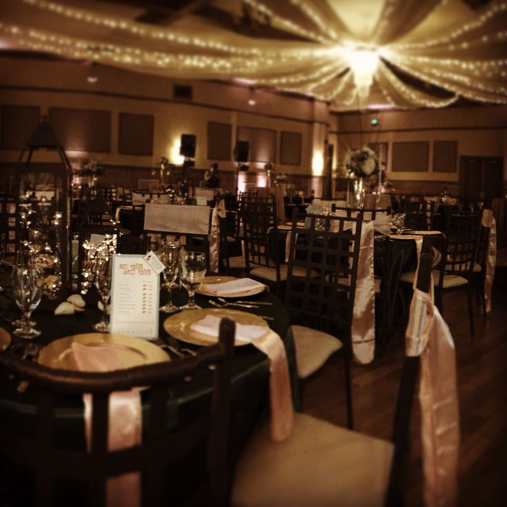 Wedding Reception Venues In Mishawaka A : Best images about receptions on