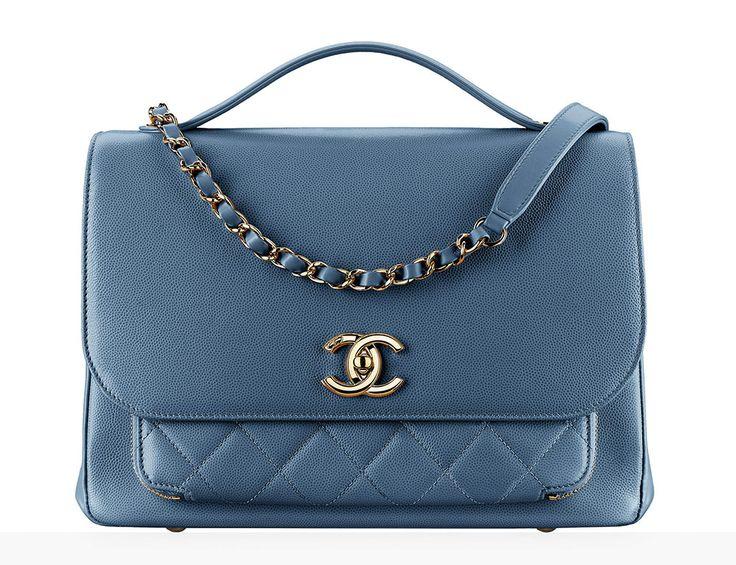 replica bottega veneta handbags wallet benefit medical scrubs