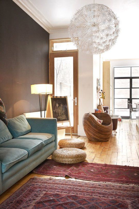 Best 25 red persian rug living room ideas on pinterest for Persian rug living room ideas