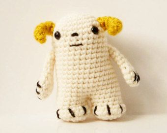 Libro Amigurumi Star Wars : 17 Best images about CROCHETED- StarWars inspired items on ...