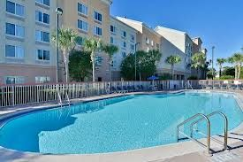 Comfort Inn & Suites Maingate South Davenport FL 33897 . Upto 25% Discount Packages. Near by Attractions include Walt Disney World,Kissimmee,Ritchie Bros Auction,Seaworld. Free Car Parking and Free Wifi internet. Book your room and start saving with SecureReservation. Please visit- http://www.comfortinnhotelsorlando.com/
