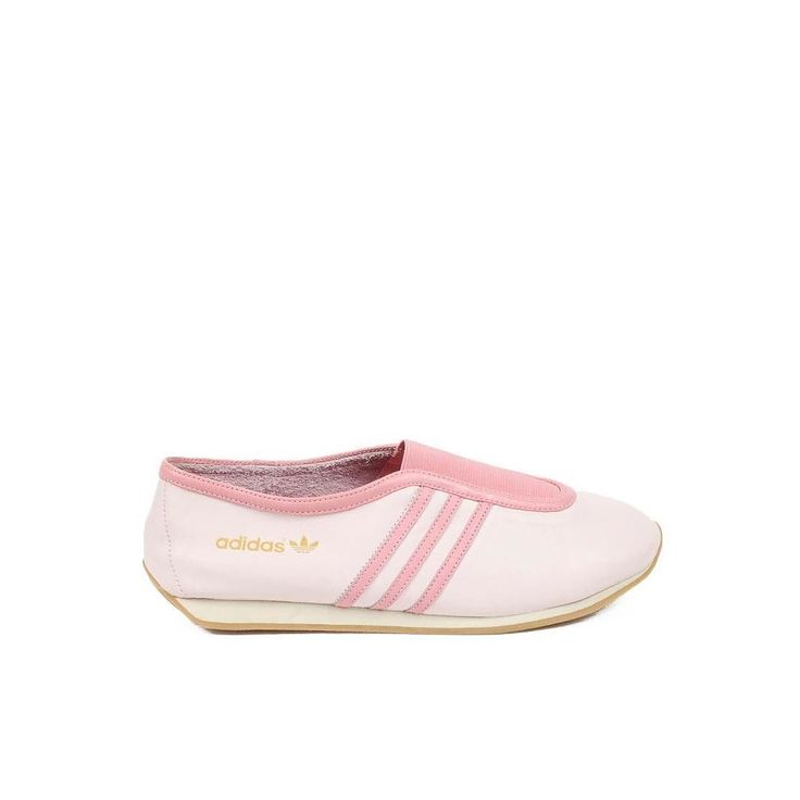 Adidas ballerina 038889 Comp K W Shipping: Free Item Number#: 1405-3952-4044425754502 Brand: Adidas Condition: New UPC: 4044425754502 Weight: 2 lbs  This item can be shipped to the following countries: USA Description Color: Pink Size: 36 2/3 EUR - 55 US Adidas ballerina 038889 Comp K W Details - External Composition: Leather Fabric - Sole: Rubber SPECIAL NOTE: this item is subject to a 12 days minimum delivery time.