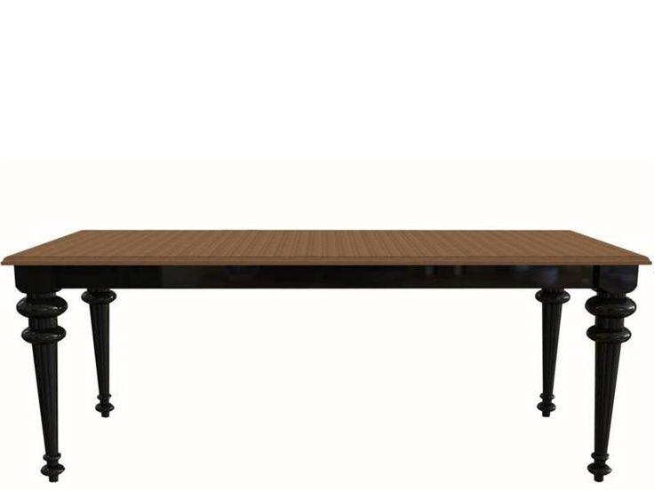 ZI Paola stol | Produkty \ Meble na Zamówienie \ Stoły, stoliki | Sklep BBHome