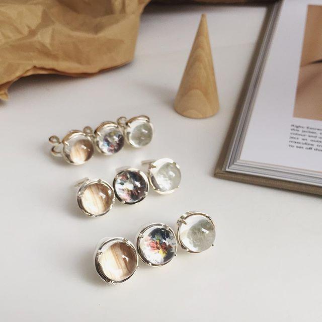 Lana Swans jewelry