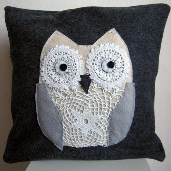diy-owl-pillows-design-ideas10 (600x600, 105Kb)