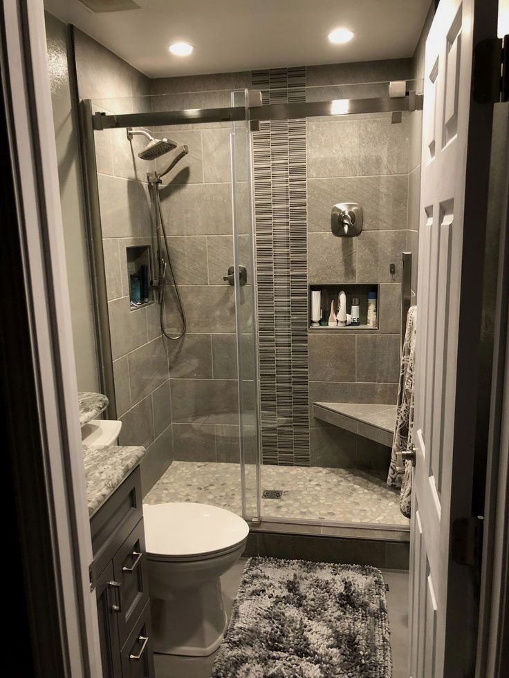 Bathroom Remodeling Made Easy Tips In 2020 Small Bathroom Small