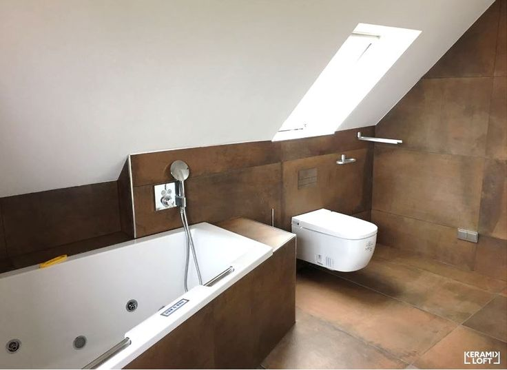 33 best badezimmer images on pinterest bathroom bathrooms and