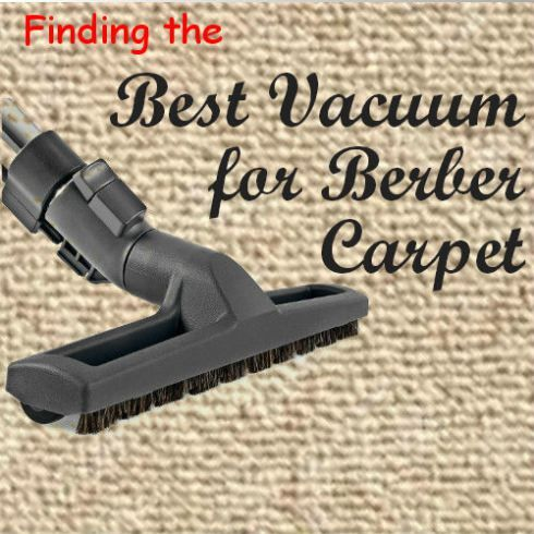 1000 Images About Best Vacuum For Berber Carpet On