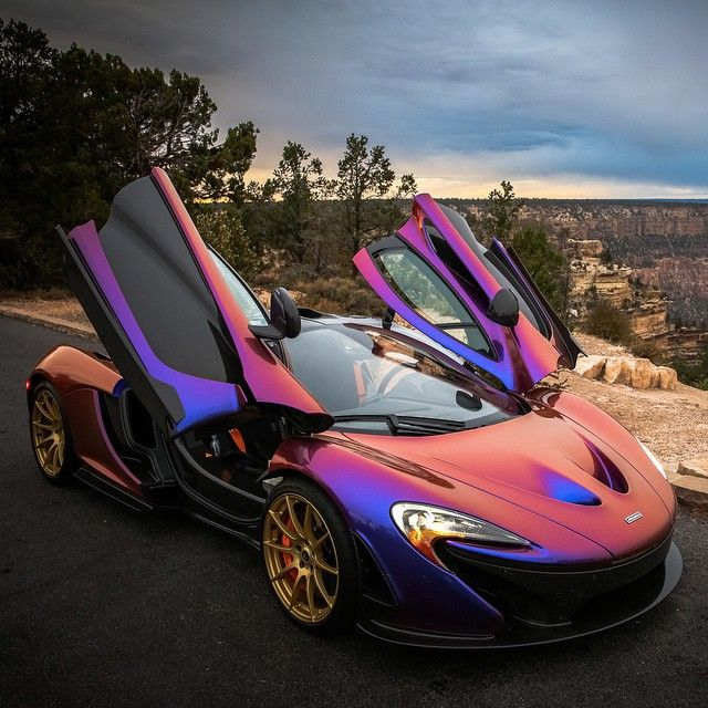 78 Best Ideas About Sexy Cars On Pinterest