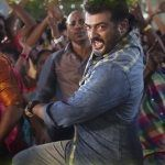 New year treat from Ajith's 'Yennai Arindhaal'…