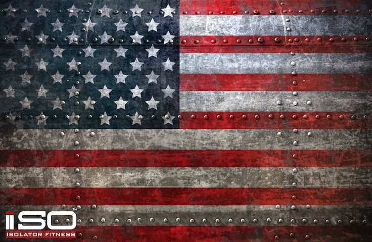 American flag metal desktop background click to download wallpaper pinterest flags and - American tin tiles wallpaper ...