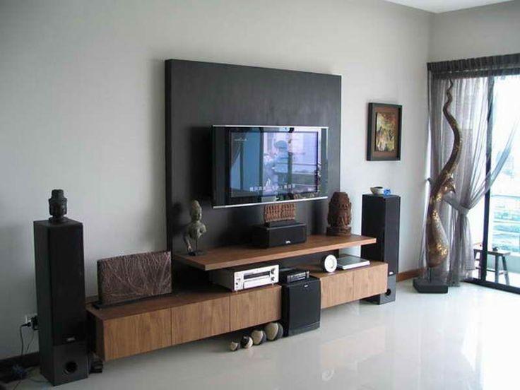 Furniture Design For Led Tv 25 best tv units images on pinterest | entertainment, live and