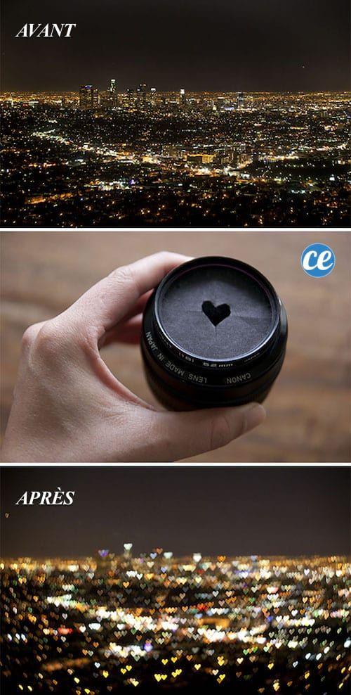 24 Astuces Tremendous Faciles Pour Faire des Pictures Comme un PRO (Sans Se Ruiner).