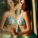 Munna Dutta (Babita Ji) Hot New Bikini Images & Wallpapers || Munna Dutta Bold Bikini Pics :- Munna Dutta is an TV serial Indian actress or model, who is also known as the name of Babita ji in long-running SAB TV popular show Tarak Mehta Ka Ooltah...