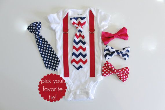 4th of july babies r us sale