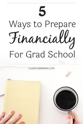 Best 25+ Graduate school scholarships ideas on Pinterest - resume for grad school application