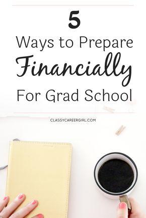 32 best Graduate Schools images on Pinterest Graduate school